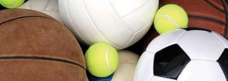 Un 18% practicantes deporte cree que visión afecta a su rendimiento deportivo - ABC.es | Lentes de contacto | Scoop.it