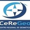 CEREGeo - Geomática