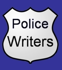 POLICE BOOKS - Law Enforcement on Twitter | Criminal Justice in America | Scoop.it