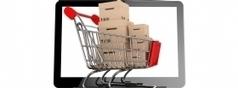 Infographie | Les réseaux sociaux favorisent l'achat en ligne | Marketing online PME | Scoop.it