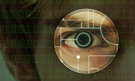 FBI gives police free tool to convert photos for facial recognition   Criminal Justice-Aspect 1   Scoop.it