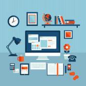 Faire une veille sur internet : pourquoi et quels outils pour bien démarrer ? | Community management | Scoop.it