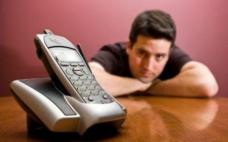 #RRHH Algo estás haciendo mal cuando no te llaman para ningún #trabajo | Help and Support everybody around the world | Scoop.it