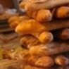 Bakeries news