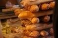 Pourquoi n'y a-t-il de baguette qu'en France ?  - France Info | Bakeries news | Scoop.it