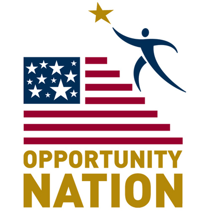 Opportunity Nation | United Way | Scoop.it