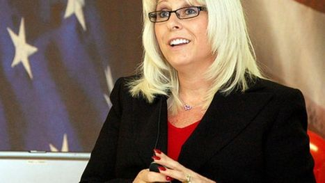 VA Ousts Hospital Chief in Phoenix Scandal | Criminal Justice in America | Scoop.it