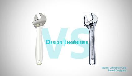 Pourquoi mettre au premier plan le design plutôt que l'ingénierie pour innover?   Design de politiques publiques   Scoop.it