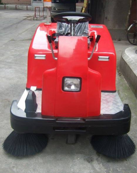 Spotless Sweepers   Spotless Sweepers   Scoop.it