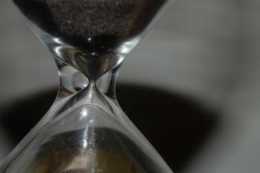 The Power Hour: How to Beat Procrastination   E-Learning and Online Teaching   Scoop.it