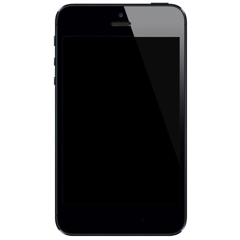 Apple to Launch 'Blockbuster' iPhone 6 With Larger Display Next Summer? | Apple News - From competitors to owners | Scoop.it