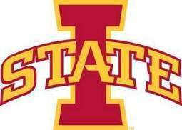 Documents reveal Iowa State's NCAA violations were major | Sports Ethics: Osborne, T | Scoop.it