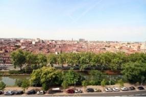 Retour des investisseurs dans l'immobilier neuf à Toulouse | La lettre de Toulouse | Scoop.it