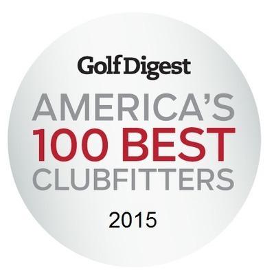 Golf Club Fitting Hilton Head   Custom Fitting   Golf Etc.   Golf Etc.   Scoop.it
