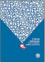 Metodologías E-learning : Una guía para el diseño y el desarrollo de ...   Realidad aumentada   Scoop.it