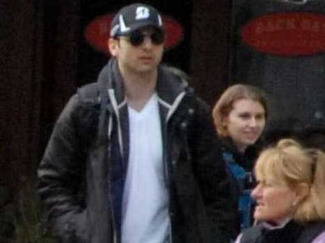 Why The FBI Wasn't Tracking Tamerlan Tsarnaev's Every Move - Business Insider | Bettadayz Goings On! | Scoop.it