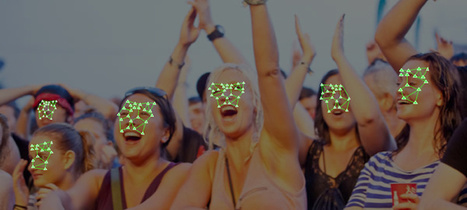 Beantown's Big Brother: How Boston Police Used Facial Recognition Technology to Spy on Thousands of Music Festival Attendees | NOISEY | Criminal Justice in America | Scoop.it