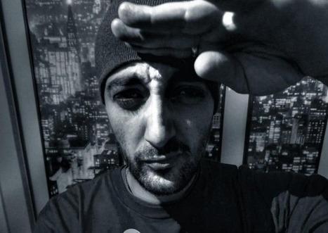 Che fine ha fatto Asher Kuno? - myHipHop.it | La Droga Poetica | Scoop.it