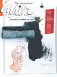 Érudit| Inter n124 2016, p.62-65| Yoko Ono. Lumière de l'aube | Le Mac LYON dans la presse | Scoop.it