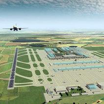 Un stockage solide d hydrogène pour le nouvel aéroport de Berlin | great buzzness | Scoop.it