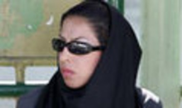Women to blame for earthquakes, says Iran cleric | Herstory | Scoop.it