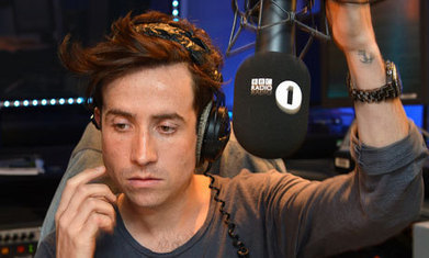 BBC youth radio audience plunges | Digital Radio | Scoop.it