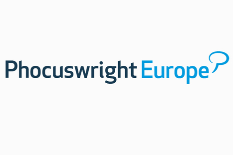 Phocuswright Europe: Relevancy is the answer to data privacy, mobile and consumer behaviour ... | Innovation and trends in tourism | Scoop.it