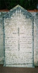 Les soldats français engagés dans la guerre de Crimée (1853-1856) - Histoire-genealogie.com | Nos Racines | Scoop.it