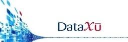 Sky invierte en la empresa de análisis programático DataXu | Panorama Audiovisual | Big Media (Esp) | Scoop.it
