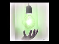 Développement durable | Technologie Robotique et développement durable 3403 | Scoop.it