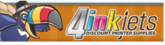 4inkjets Coupon 20% Discounts | Honey fashion designs | Scoop.it