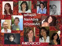 Grupo Terapia Narrativa Coyoacan invita a la suscripción del International Jornal que publica el Dulwich Centre   COYOACAN TRAVEL REPORT   Scoop.it