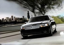 Where to Buy Used Lincolns | Where to Buy Used Lincolns | Scoop.it