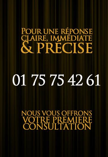 Tarot Marseille Signification | Tarot divinatoire | Scoop.it