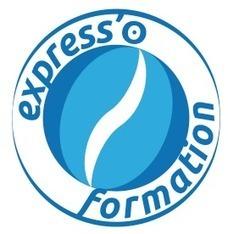 Nouveau : les formations Express'o | Autour de la formation : actualités, nouveautés, pédagogie, innovations | Scoop.it