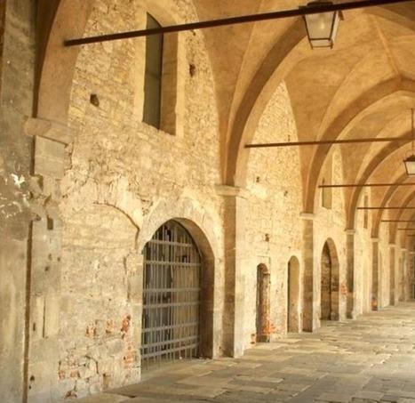 5 Top Sites to Visit in Bergamo | Italia Mia | Scoop.it