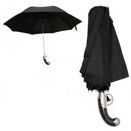 Un cadeau pour un pistolero de la pluie | Des idées cadeaux pour toute la famille | Scoop.it