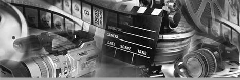 Film Production Companies Mumbai, Delhi, Doha, Qatar, Toronto | Corporate film production house | Scoop.it