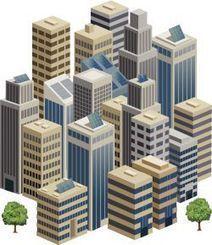 Las claves del resurgimiento de la inversión en ladrillo   Spain Real Estate & Urban Development   Scoop.it