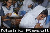 Matric Result 2016| Matric SSC Result 2016 | classresults | Scoop.it