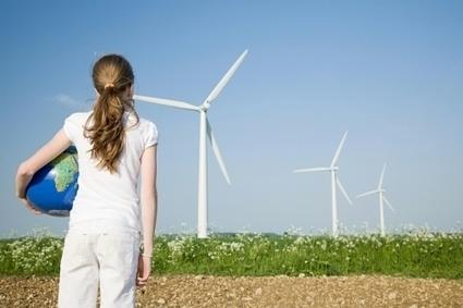 Gironde : y aura-t-il une usine d'assemblage d'éoliennes au Verdon-sur-Mer en 2017 ? | Energies Renouvelables scooped by Bordeaux Consultants International | Scoop.it