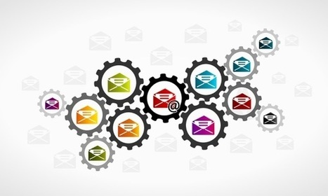 How to Activate Your Inactive Email Subscribers | Email Marketing Virtual Assistant | Scoop.it