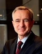 Projet de loi sur le logement : le président de la FNAIM nous donne son avis | Ensemble et Toit - Dammartin - Jean Christophe HEBERT : FNAIM | Scoop.it