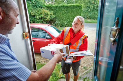 Why shoppers return their online purchases: Royal Mail study | Hub of Retail | Scoop.it