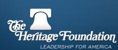 Representative John Kline Speaks on Education   The Heritage Foundation   Alternative education   Scoop.it