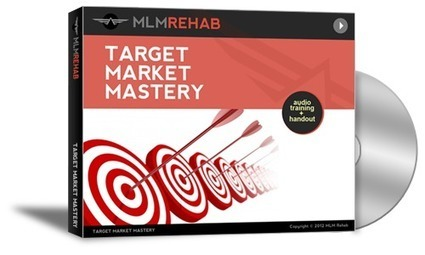 MLMRehab | Training: MLM Rehab Offers Highly Acclaimed Products and Programs | Business | Scoop.it