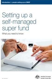 Funds gain from insolvents' painSuperannuation Property – Retire ... | super property | Scoop.it