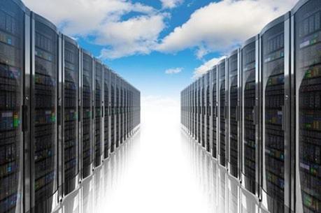 Viadeo achèvera sa migration dans le Cloud vers l'été 2016 | Réseaux Sociaux & Social Network. Formation Viadeo & LinkedIn | Scoop.it