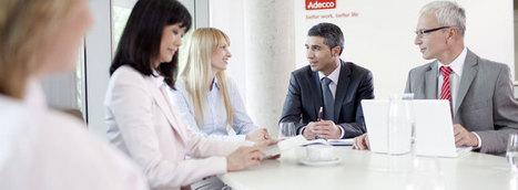 3 minutes pour comprendre le CDI intérimaire | innovation_recrutement | Scoop.it