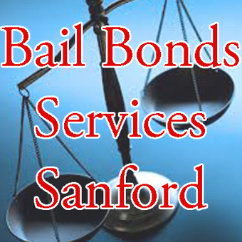 How To Hire The Best Bond Agent? | Legal | Scoop.it